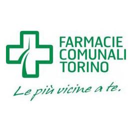 FARMACIE-COMUNALI-TORINO