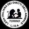 LIDA TORINO