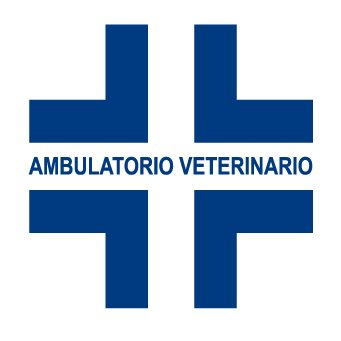 ambulatorio_veterinario